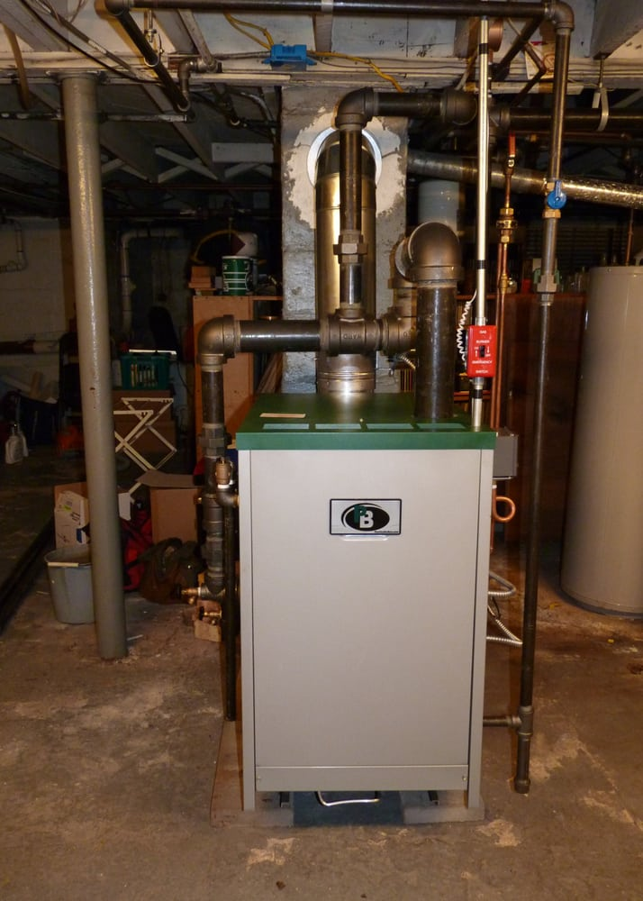 Gateway Plumbing & Heating | Serving New York and New Jersey